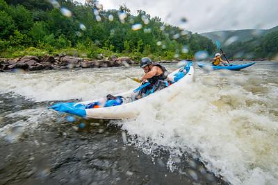 Boating-Cheat-Canyon-West-Virginia-by-Gabe-DeWitt-174
