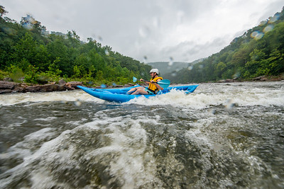 Boating-Cheat-Canyon-West-Virginia-by-Gabe-DeWitt-85