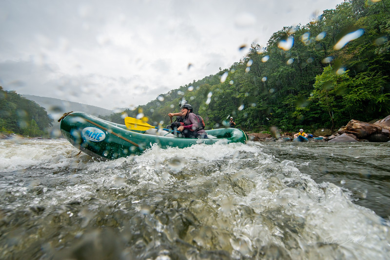 Boating-Cheat-Canyon-West-Virginia-by-Gabe-DeWitt-74