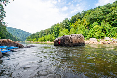 Boating-Cheat-Canyon-West-Virginia-by-Gabe-DeWitt-204