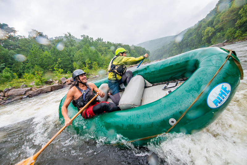 Boating-Cheat-Canyon-West-Virginia-by-Gabe-DeWitt-145