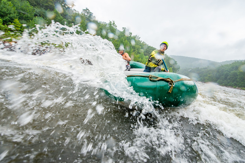 Boating-Cheat-Canyon-West-Virginia-by-Gabe-DeWitt-110