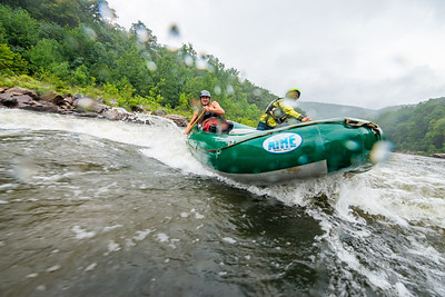 Boating-Cheat-Canyon-West-Virginia-by-Gabe-DeWitt-109