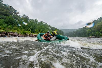 Boating-Cheat-Canyon-West-Virginia-by-Gabe-DeWitt-101