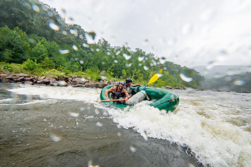 Boating-Cheat-Canyon-West-Virginia-by-Gabe-DeWitt-48