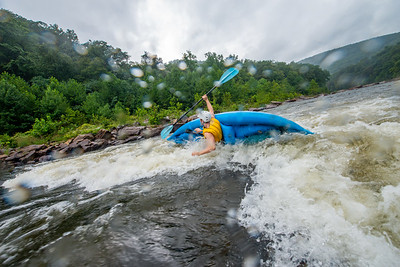 Boating-Cheat-Canyon-West-Virginia-by-Gabe-DeWitt-188