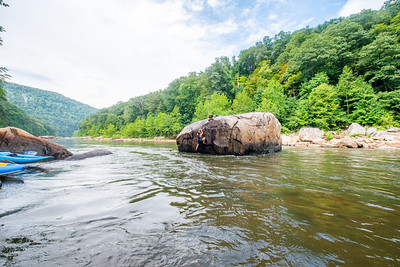 Boating-Cheat-Canyon-West-Virginia-by-Gabe-DeWitt-213