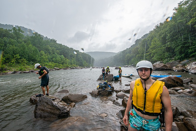 Boating-Cheat-Canyon-West-Virginia-by-Gabe-DeWitt-27