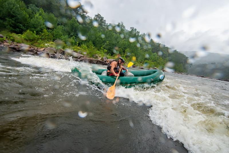 Boating-Cheat-Canyon-West-Virginia-by-Gabe-DeWitt-46