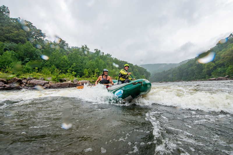 Boating-Cheat-Canyon-West-Virginia-by-Gabe-DeWitt-103