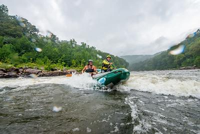 Boating-Cheat-Canyon-West-Virginia-by-Gabe-DeWitt-103