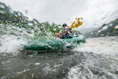 Boating-Cheat-Canyon-West-Virginia-by-Gabe-DeWitt-53