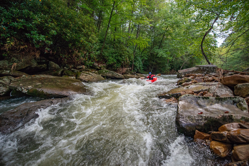 Teters-Creek-Paddling-WV-by-Gabe-DeWitt-35