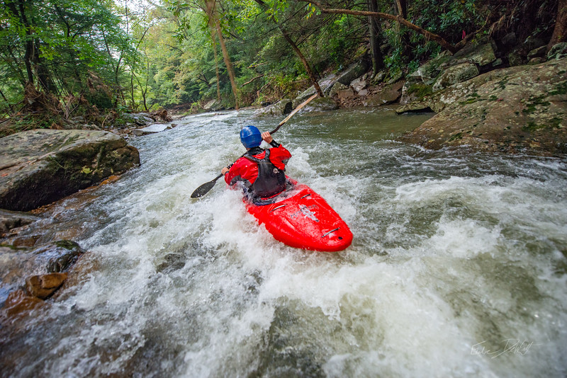 Teters-Creek-Paddling-WV-by-Gabe-DeWitt-45