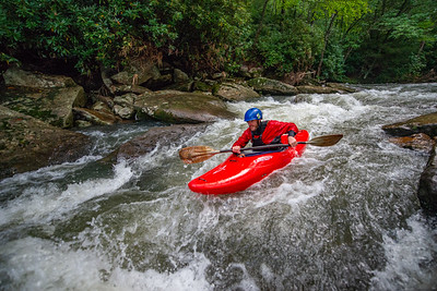 Teters-Creek-Paddling-WV-by-Gabe-DeWitt-40