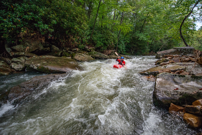 Teters-Creek-Paddling-WV-by-Gabe-DeWitt-37