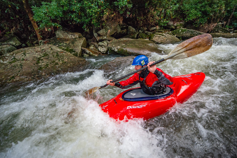 Teters-Creek-Paddling-WV-by-Gabe-DeWitt-41