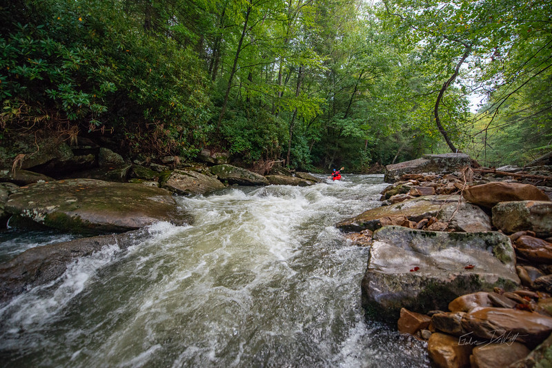 Teters-Creek-Paddling-WV-by-Gabe-DeWitt-32