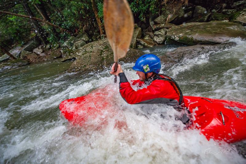 Teters-Creek-Paddling-WV-by-Gabe-DeWitt-42