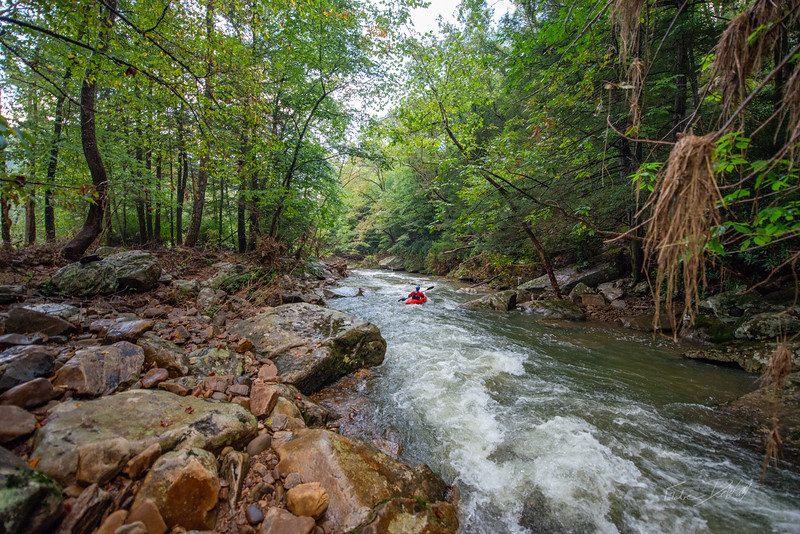Teters-Creek-Paddling-WV-by-Gabe-DeWitt-46