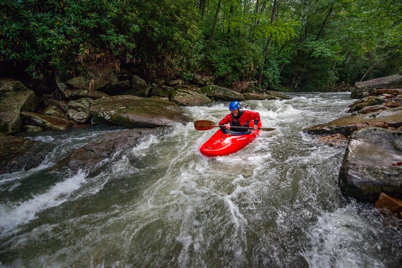 Teters-Creek-Paddling-WV-by-Gabe-DeWitt-39