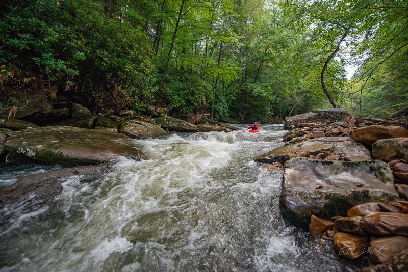 Teters-Creek-Paddling-WV-by-Gabe-DeWitt-34