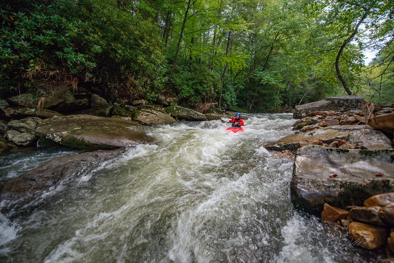 Teters-Creek-Paddling-WV-by-Gabe-DeWitt-36