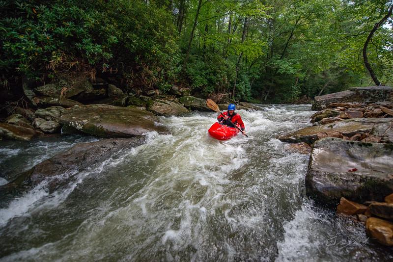 Teters-Creek-Paddling-WV-by-Gabe-DeWitt-38