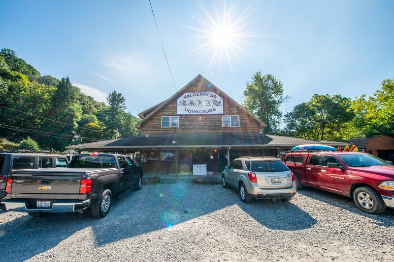 wilderness-voyageurs-Ohiopyle-PA-by-Gabe-DeWitt-19