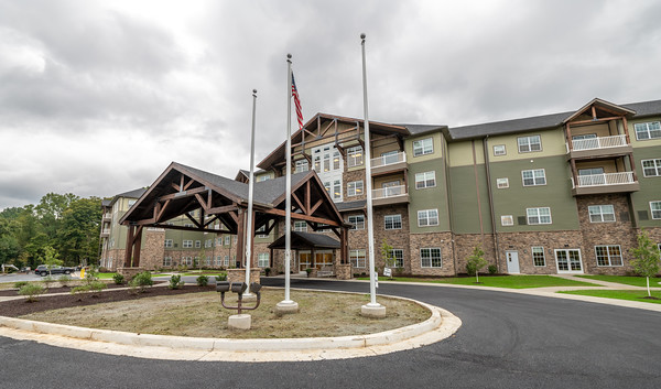 March-Westin-The-Crossings-at-Morgantown-WV-1