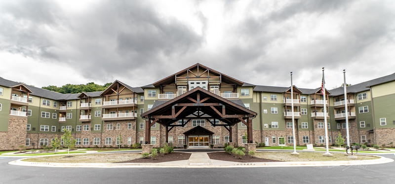 March-Westin-The-Crossings-at-Morgantown-WV-3