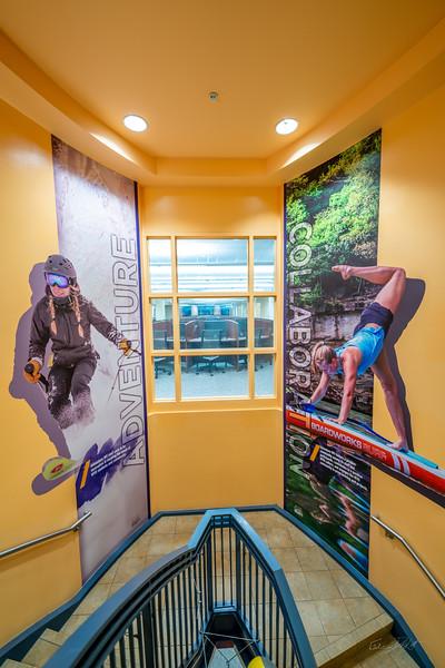 Water-Wall-WVU-Library-Morgantown-West-Virginia-2018-4