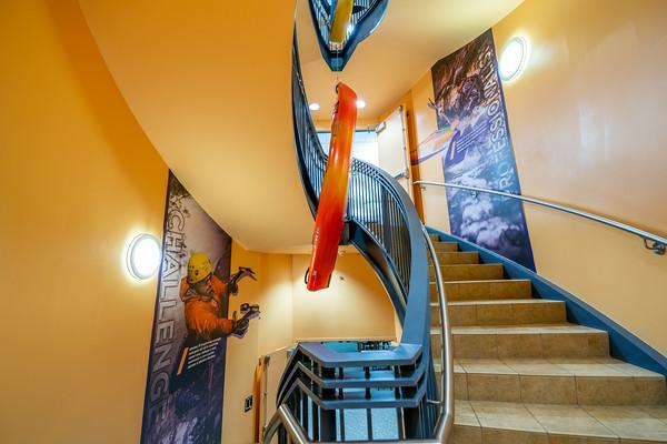 Water-Wall-WVU-Library-Morgantown-West-Virginia-2018-42