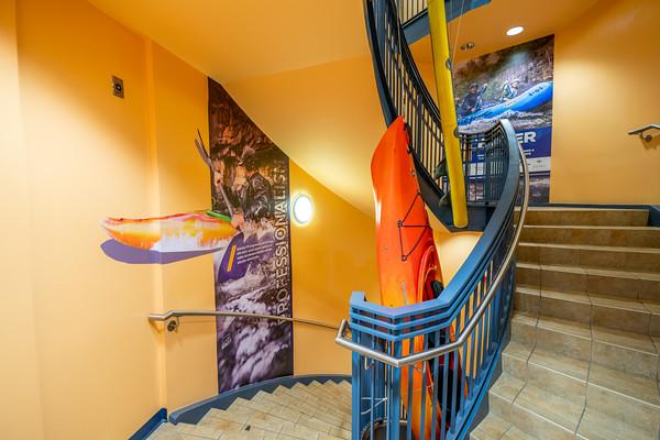 Water-Wall-WVU-Library-Morgantown-West-Virginia-2018-33