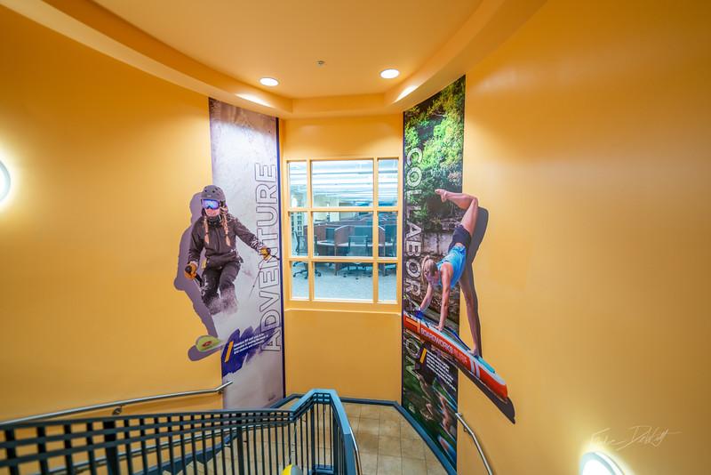 Water-Wall-WVU-Library-Morgantown-West-Virginia-2018-1