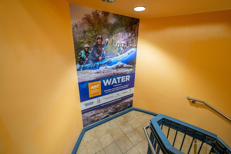 Water-Wall-WVU-Library-Morgantown-West-Virginia-2018-20