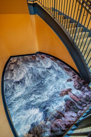 Water-Wall-WVU-Library-Morgantown-West-Virginia-2018-43