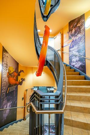 Water-Wall-WVU-Library-Morgantown-West-Virginia-2018-41