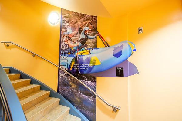 Water-Wall-WVU-Library-Morgantown-West-Virginia-2018-36
