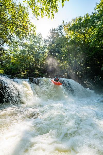 Creek-Boating-Deckers-Creek-West-Virginia-fall-2018-83