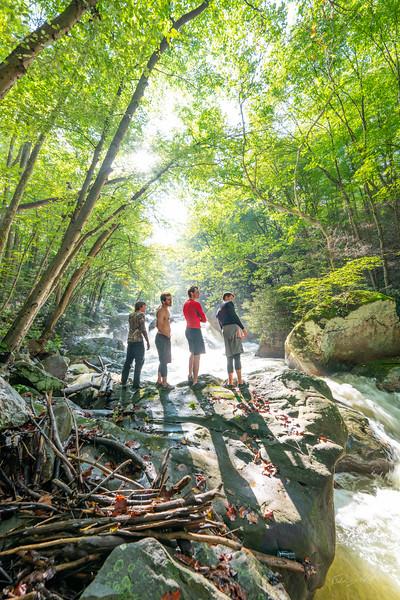 Creek-Boating-Deckers-Creek-West-Virginia-fall-2018-33