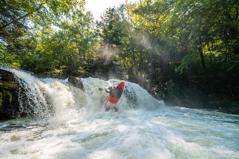 Creek-Boating-Deckers-Creek-West-Virginia-fall-2018-100