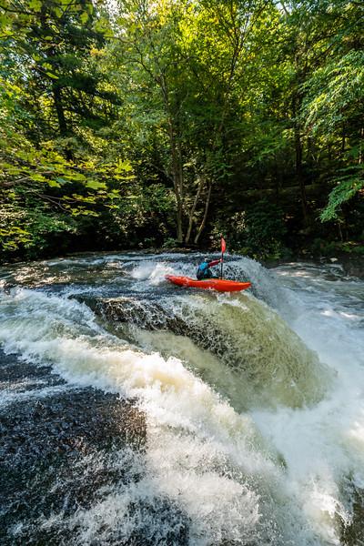 Creek-Boating-Deckers-Creek-West-Virginia-fall-2018-134
