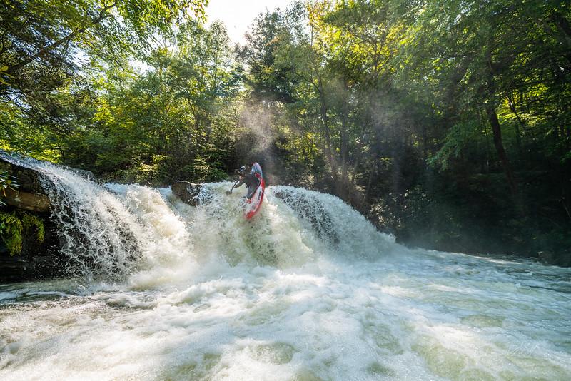 Creek-Boating-Deckers-Creek-West-Virginia-fall-2018-97