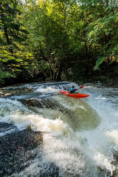 Creek-Boating-Deckers-Creek-West-Virginia-fall-2018-136