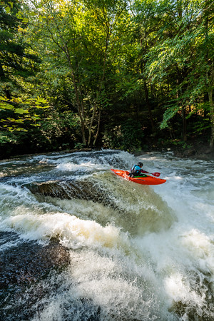 Creek-Boating-Deckers-Creek-West-Virginia-fall-2018-137