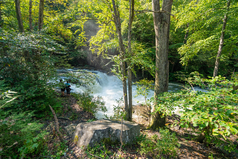 Creek-Boating-Deckers-Creek-West-Virginia-fall-2018-47