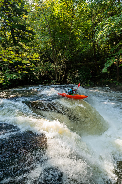 Creek-Boating-Deckers-Creek-West-Virginia-fall-2018-135