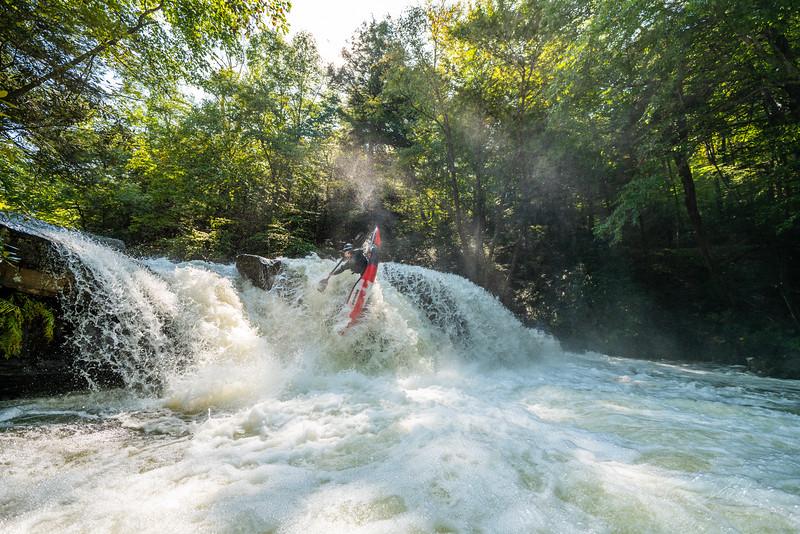 Creek-Boating-Deckers-Creek-West-Virginia-fall-2018-98
