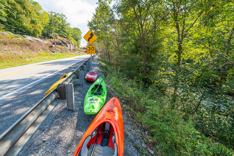 Creek-Boating-Deckers-Creek-West-Virginia-fall-2018-42